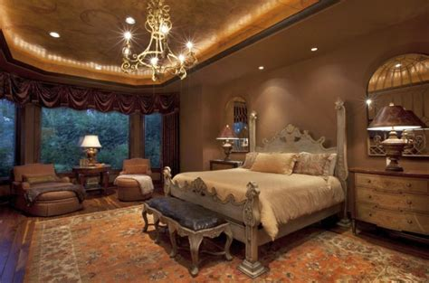 tuscan style bedrooms 20 looking tuscan style bedroom furniture designs