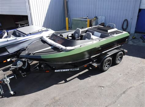 weldcraft mini jet boat motojet usa mini jet boats for sale