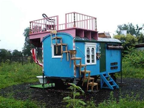 minihaus gebraucht kaufen 105 vardo caravans tiny house talk