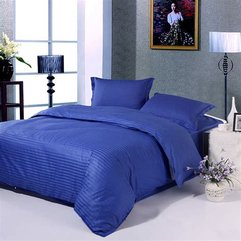 for family bedroom candy colors bedding sets comfortable