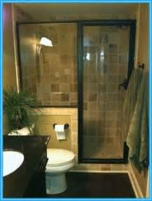 Small Master Bathroom Ideas » Home Design 2017
