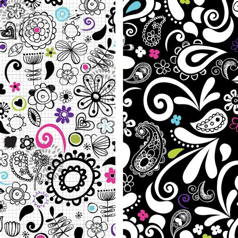 doodle designs hiccup studio designs march 2011