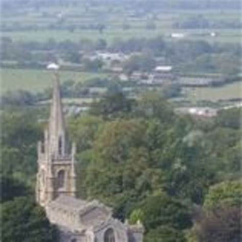 cary churches