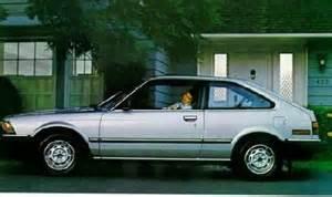 83 Honda Accord Hatchback Imcdb Org 1982 Honda Accord Dx Hatchback Sy In Quot Fletch