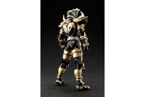 Bandai S I C Masked Rider Leangle Form s i c kamen rider garren king form bandai hobby japan mykombini