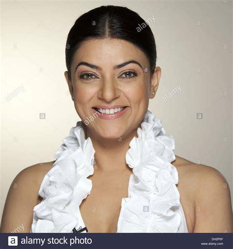 sushmita sen film indian model bollywood hindi film actress sushmita sen