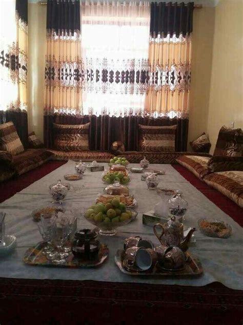 afghan decorecion   living room decor living room designs room decor