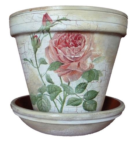 Balkon Ideen Selber Machen 1776 by Shabby Chic Vintage Crafted Painted Gift Flower
