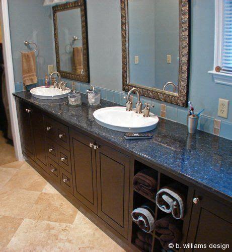 blue pearl granite bathroom ideas 17 best ideas about blue pearl granite on pinterest blue countertops beige cabinets
