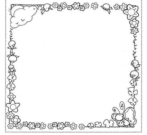 search results for free printable colouring pages heart
