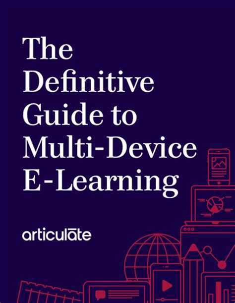 machine learning for beginners the definitive guide to neural networks random forests and decision trees books the definitive guide to multi device e learning e