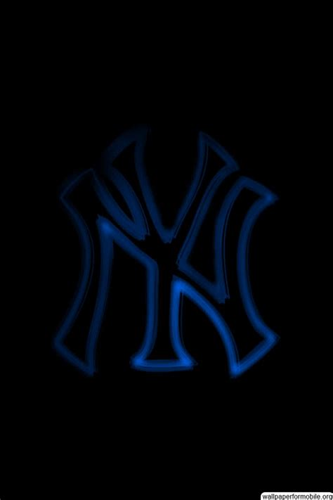 yankees mobile new york yankees wallpaper 2016 wallpapersafari