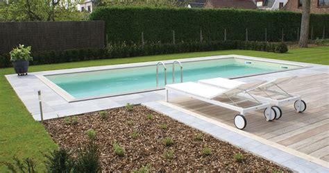 aspirateur de piscine 1676 pourquoi choisir la piscine en bois quartoo exterior