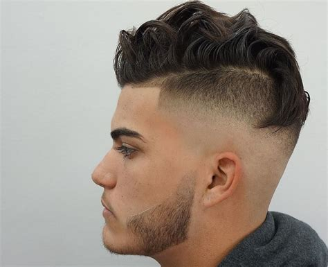 what is the hipster hairstyle hipster haircut 15 hipster hairstyles for guys