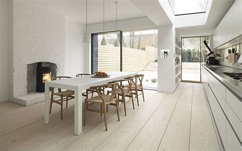 nordic house designs fresh interiors with wooden floors and nordic design