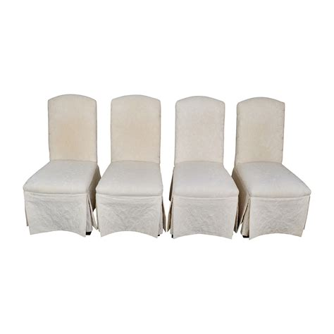 dining sofa chair upholstered dining room chairs for sale