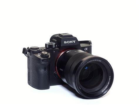 Kamera Sony A7r Ii 5 kamera travel terbaik versi majalah nat geo travel lifestyle liputan6