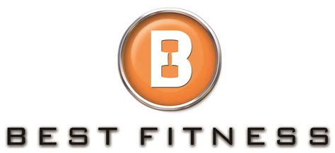 the best fitness best fitness opens its eleventh location