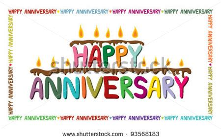 free work anniversary card template work anniversary free clipart