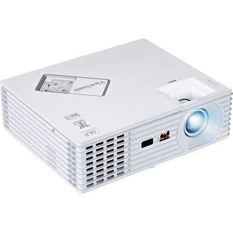 Proyektor Xga viewsonic pjd5232l portable 3d ready xga dlp projector pjd5232l