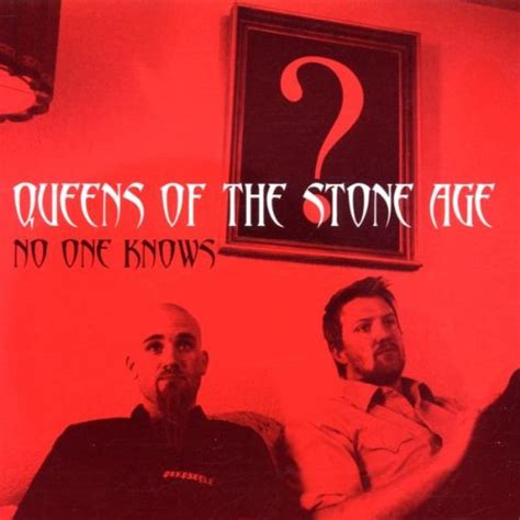 guitar lesson queens of the stone age guitar guitar tabs queens of the stone age guitar tabs