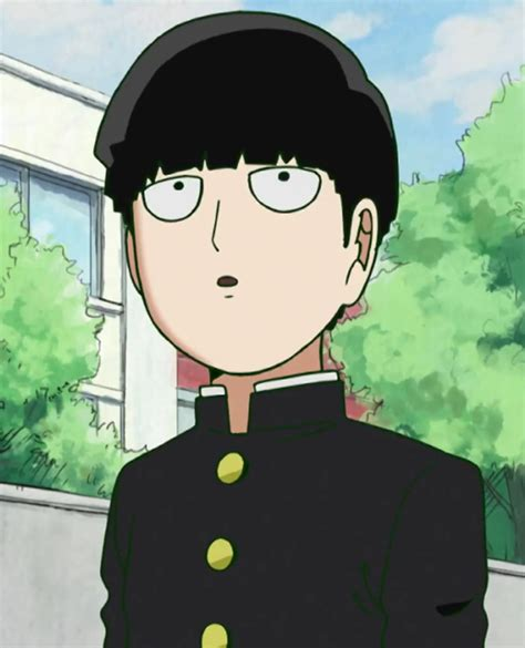 anime id mob psycho closed team character team battles 1300