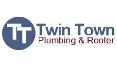 Towne Plumbing by Los Angeles Leak Detection Los Angeles Leak Repair