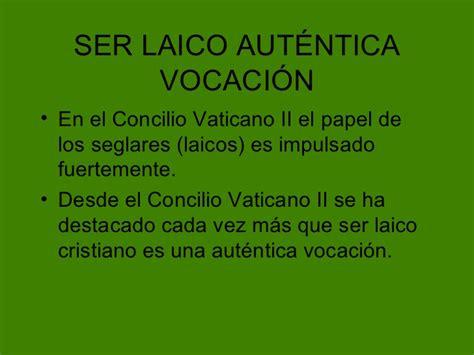 el mundo especulativo de los ministerios elim de guatemala ser laico en la iglesia