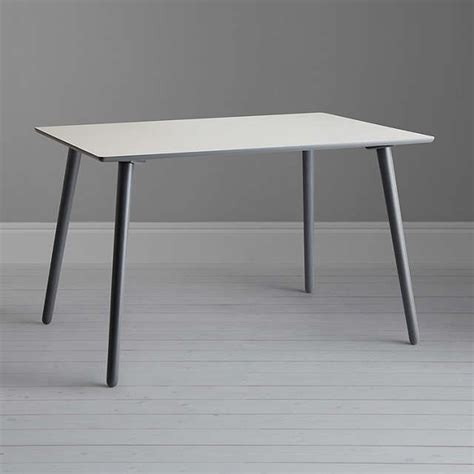 house by lewis kitchen table