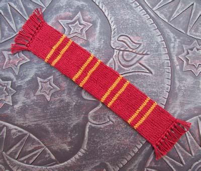 free downloadable harry potter knitting patterns harry potter knitting patterns in the loop knitting