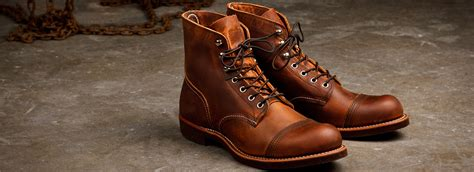redwing boots for best collection of wing boots for updated 2016