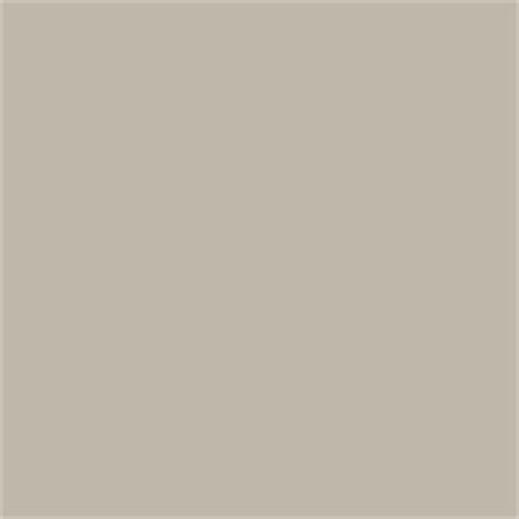 paint color sw 7044 amazing gray from sherwin williams living room make