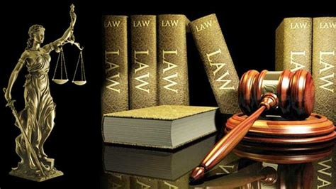 What to Consider When Looking for A Lawyer in Aurora ... Llb Law