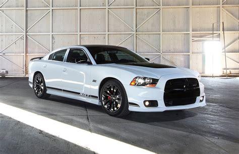 2013 charger srt8 for sale 2015 charger srt8 for sale autos post
