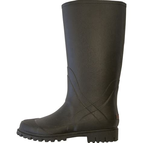 rubber boots northside rubber knee boots rubber boots northern tool