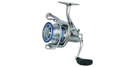 Haofei Df7000 Golden Reel Spinning Fishing Reel Fixed Spool Reelc alpax sw spinning fishing