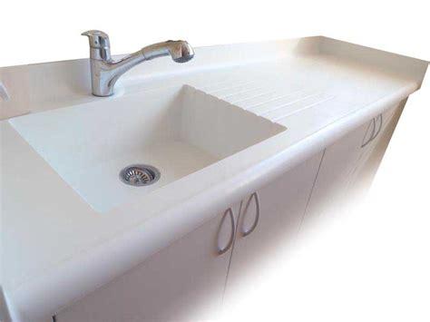 corian upstand thermoline worktops dupont corian product e architect