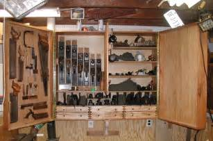 woodworking tool cabinet safely installing a brand new roof