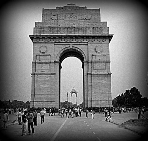 coloring pages of india gate indiagate free coloring pages