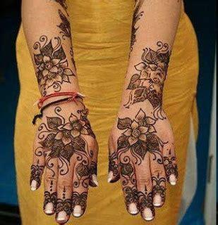 henna design jobs latest mehndi design 2012 bridal mehndi designs for hands