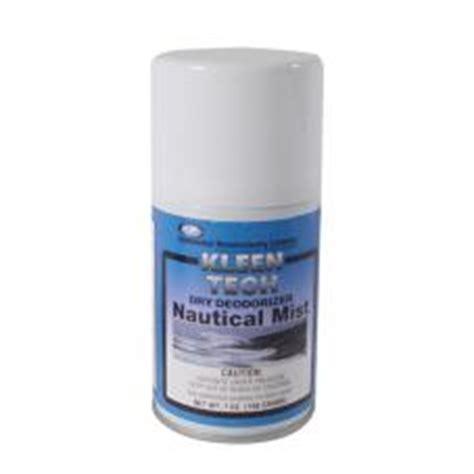 commercial bathroom air freshener continental commercial 1190 aerosol air freshener