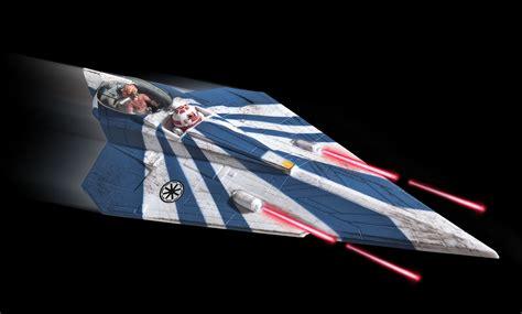 Lego Wars 8093 Plo Koons Jedi Starfighter Original plo koon s jedi starfighter related keywords plo koon s