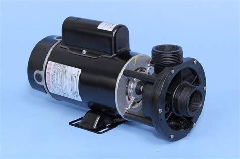 tub motor wiring diagram for 48 tub motor