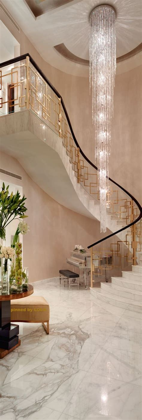 foyer interior gorgeous foyer interior designers in qatar katharine