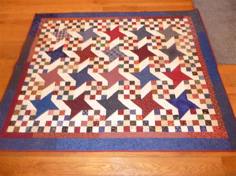 quilt pattern milky way shirley anne s heart 187 sao s quilty stuff accomplished at