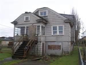 homes for aberdeen wa aberdeen washington reo homes foreclosures in aberdeen