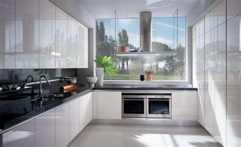 modern kitchen colours kitchen wonderful modern kitchen color combinations color