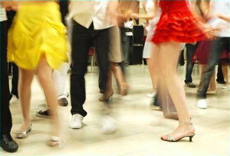 swing dance philadelphia philadelphia ballroom dance lessons philadelphia ballroom