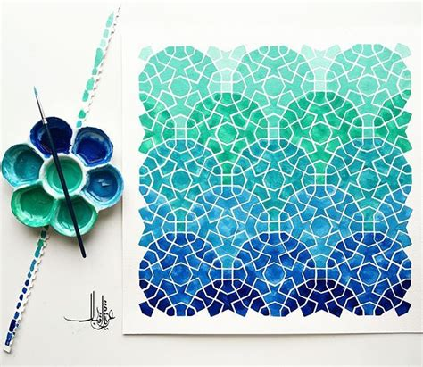 islamic geometric pattern names 41 best images about islamic patterns on pinterest how