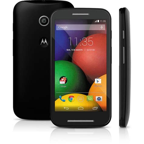 unlocked android phones for sale motorola moto e 3g wifi gps android smart phone unlocked condition used cell phones